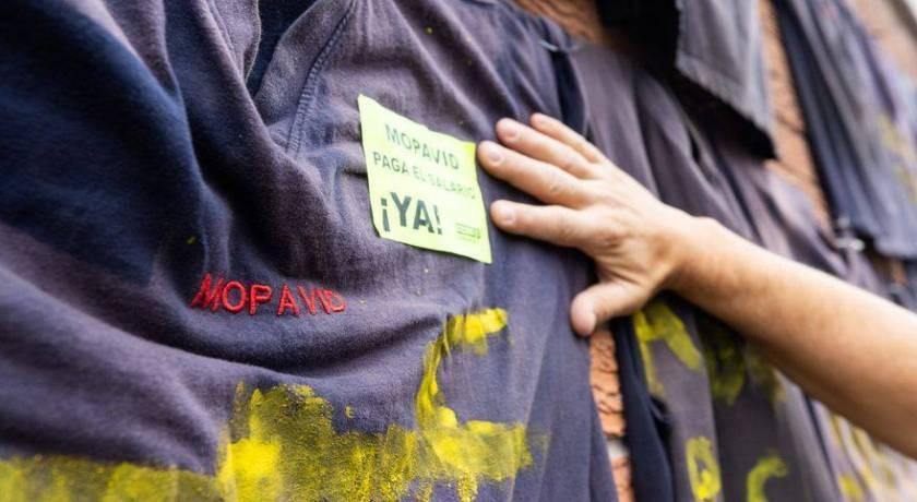 Fotgrafia: El Periódico de Catalunya
