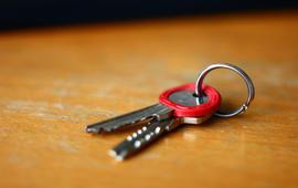 El Tribunal Suprem imputa a les entitats bancàries les despeses de formalització de les hipoteques