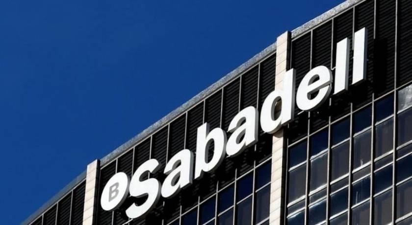 Col lectiu ronda banco sabadell swap ilegal - Oficinas banc sabadell barcelona ...