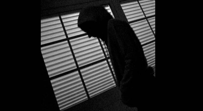 El TSJC reconeix l'origen professional del trastorn depressiu d'una funcionària