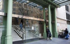 Una sentència reconeix el dret de les afectades de SFC i SQM a obtenir atenció mèdica especialitzada