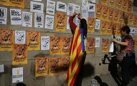 Imatge: El Periódico de Catalunya