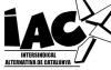 El sindicat USTEC-STEs i el conjunt d'organitzacions que formen la Intersindical Alternativa de Catalunya (IAC) fan una crida a la mobilització social contra les mesures de reducció del dèficit anunciades per Zapatero.