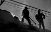 Les empreses del sector de la construcció estan obligades per llei a tenir com a mínim un 30% de la seva plantilla amb contractes indefinits i estables.