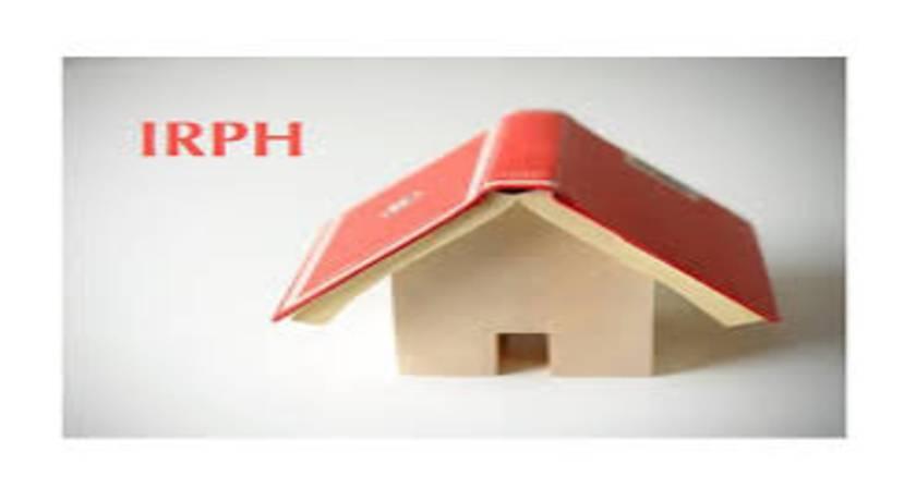 noves sentències contra l'IRPH-Entitats