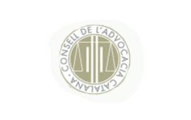 Manifest del Consell dels Il·lustres Col·legis d'Advocats de Catalunya (CICAC) contra la retallada de l'Estatut
