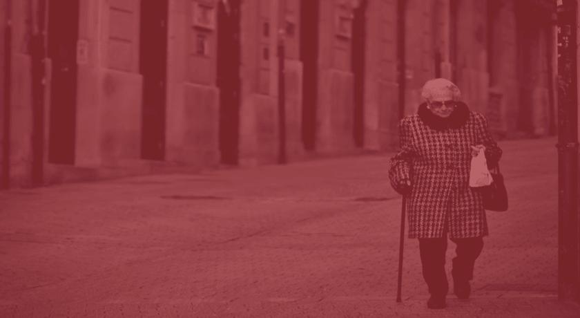 Reconeixement amb efectes retroactius d'una pensió del SOVI