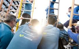 El TSJC obliga a readmetre un treballador acomiadat per participar a la vaga de les escales