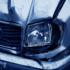 accident de circulació - blog de danys