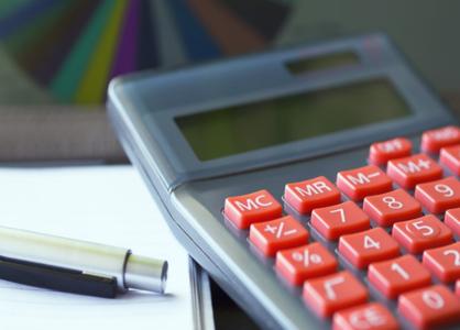 calcul indemnitzacio -blog de danys