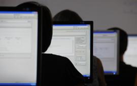 El País Valencià acollirà a partir del proper octubre de 2010 la primera biblioteca digital de l'Estat espanyol dedicada en exclusiva a l'àmbit temàtic del cooperativisme.