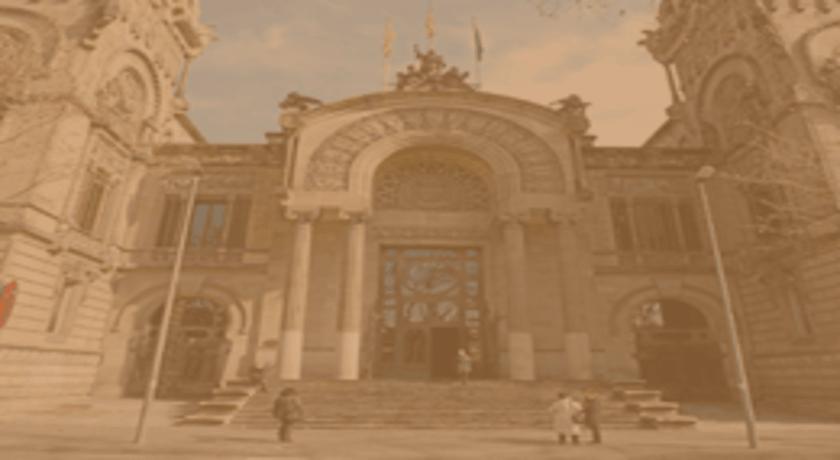 Audiència Provincial de Barcelona