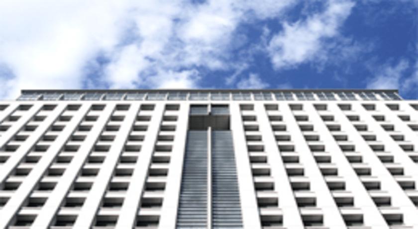 Catalunya Banc condemnada a retornar 400.000 € per un swap hipotecari