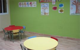 Una sentència obliga l'Institut Municipal d'Educació de Mataró a fer-se endarrere en la seva voluntat de modificar unilateralment el conveni del col·lectiu de docents per evitar que gaudissin de les vacances corresponents a la Setmana Blanca.