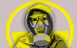 Col·lectiu Ronda ha participat en la confecció de la 'Guia de control ambiental: una alternativa de vida sana'