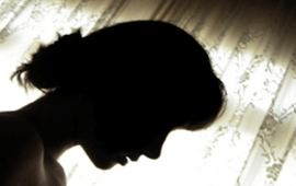 El TSJC reconeix el dret a percebre de forma vitalícia la corresponent prestació de viduïtat a dues dones que van estar casades amb els seus difunts marits durant un període inferior a un any